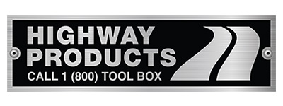 HighwayProducts