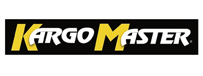 KargoMaster